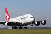 Tập đoàn Airbus có thể