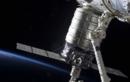 Nga, Trung Quốc phát triển vũ khí laser diệt vệ tinh trong không gian
