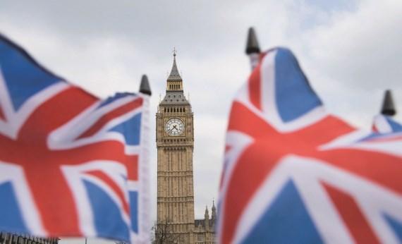 Thủ tướng Anh có thể lùi ngày bỏ phiếu thỏa thuận Brexit lần 2