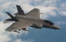 Máy bay tàng hình Mỹ tập trận phá lưới phòng không ở Thái Bình Dương