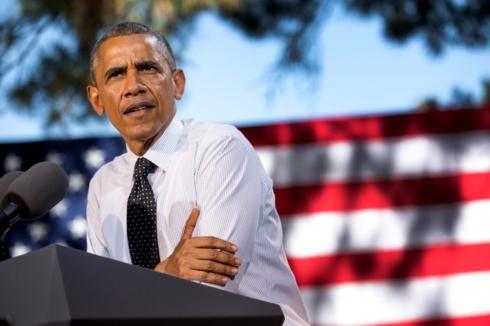 """Mỹ đã ở """"rất gần"""" chiến tranh với Triều Tiên dưới thời Obama"""