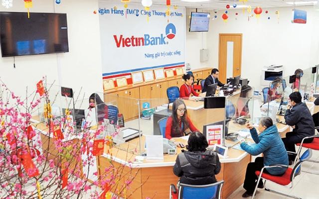 Triển vọng ngành ngân hàng
