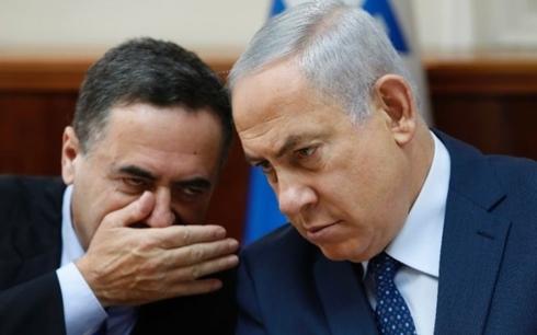 Thủ tướng Israel bị phản đối vì kiêm nhiệm nhiều chức vụ