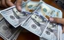 Tỷ giá ngoại tệ ngày 22/2: Ngân hàng đồng loạt tăng giá USD