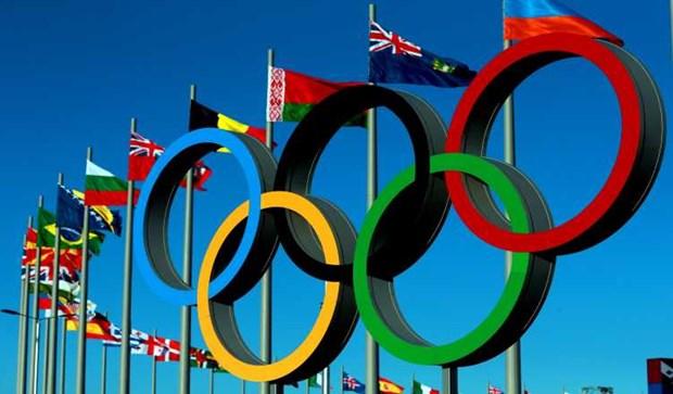 IOC kêu gọi cô lập Ấn Độ do từ chối cấp thị thực cho VĐV Pakistan