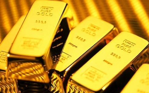 Giá vàng tuần tới được dự báo sẽ bứt phá