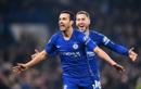 Kepa mất vị trí, Chelsea thắng thuyết phục Tottenham