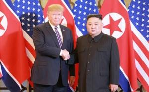 Thượng đỉnh Mỹ-Triều: Truyền thông quốc tế đánh giá cao Việt Nam