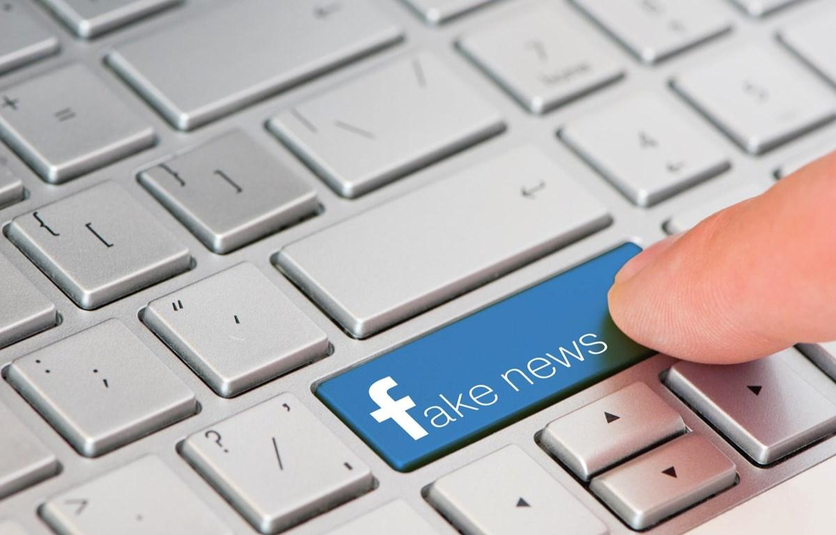EU không hài lòng với tiến độ chống tin giả trên các mạng xã hội