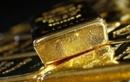 Giá vàng thế giới và vàng SJC cùng giảm