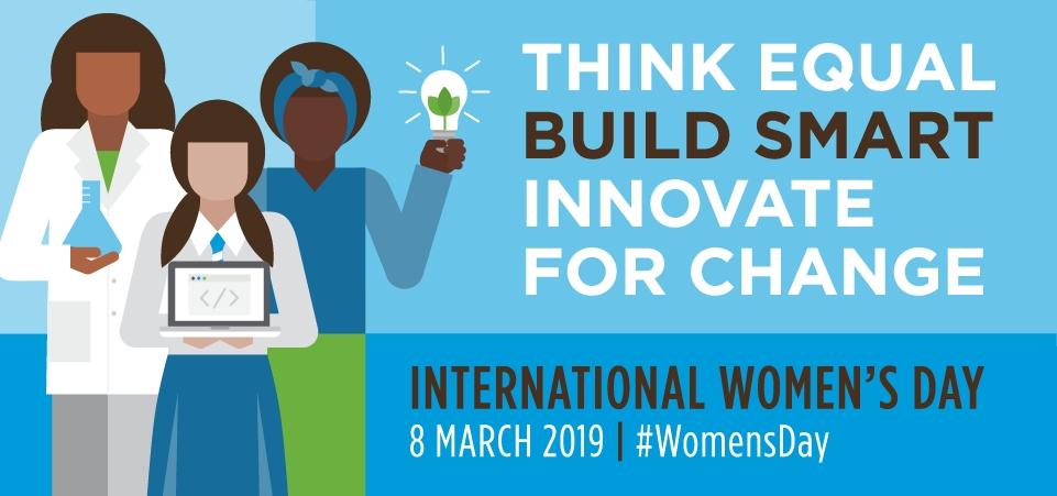 Ngày quốc tế phụ nữ - những dấu mốc lịch sử