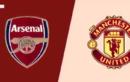 Lịch thi đấu vòng 30 Ngoại Hạng Anh 2018/2019: MU đại chiến Arsenal