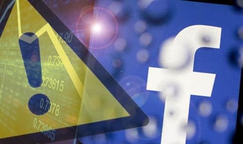 Facebook cân nhắc hoàn tiền quảng cáo bị ảnh hưởng vụ sập toàn cầu