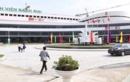 Từ 25/3, BV Bạch Mai cơ sở 2 chính thức khám bệnh cho người dân