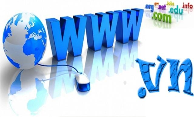 Đề xuất mới về quản lý và sử dụng tài nguyên Internet