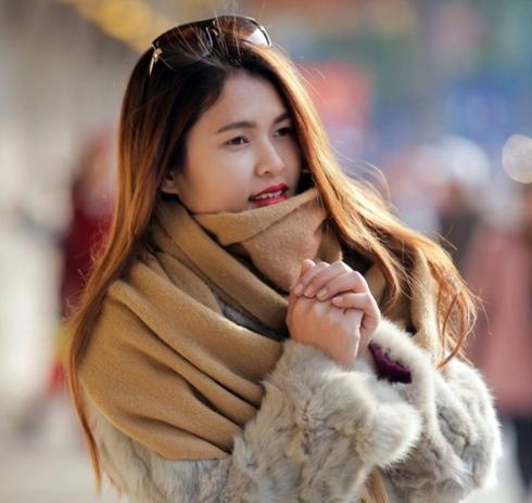 Dự báo thời tiết: Không khí lạnh đang tràn về các tỉnh phía Bắc