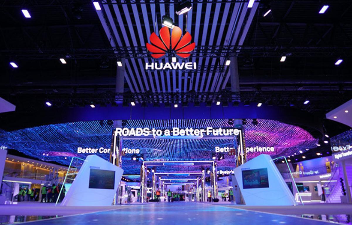 EU có thể sẽ không áp đặt một lệnh cấm vận toàn diện với Huawei