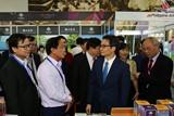 Khai mạc Hội chợ Du lịch quốc tế Việt Nam - VITM 2019
