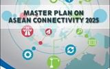 ASEAN thúc đẩy kết nối và cơ sở hạ tầng bền vững