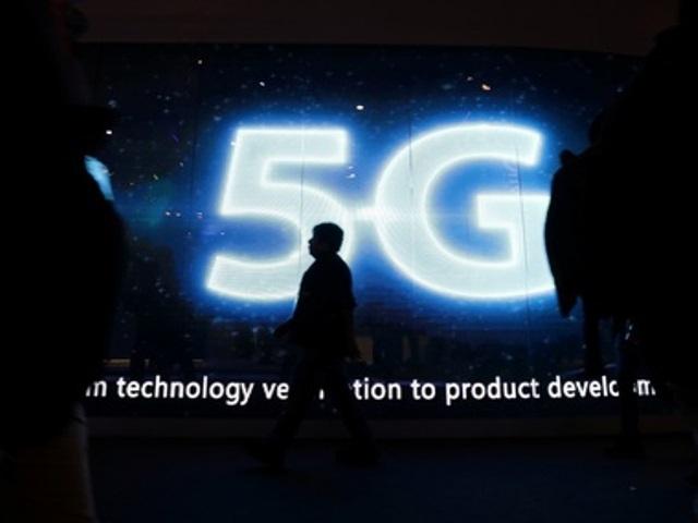EU yêu cầu xem xét kỹ lưỡng rủi ro của 5G