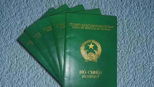 Những điều cần làm nếu bạn bị mất hộ chiếu khi đi du lịch