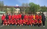Đội tuyển nữ Việt Nam bắt đầu 'chiến dịch' giành suất dự Olympic