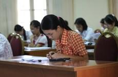 Năm điểm đáng lưu ý với thí sinh tự do khi dự thi THPT quốc gia 2019