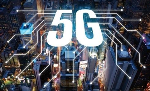 Mạng 5G: Đòi hỏi phải có những mô hình kinh doanh thông minh mới