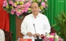 Thủ tướng: Phải phát triển hạ tầng thông minh ở ĐBSCL