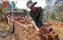 Nậm Pồ gia tăng lao động chui ở nước ngoài do dân không có việc làm