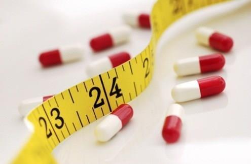 Cảnh báo suy thận nặng do dùng thuốc