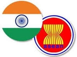 Ấn Độ, ASEAN tăng cường hợp tác hàng hải, thúc đẩy kết nối