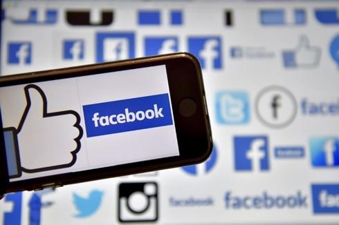 Australia kiểm duyệt các nội dung tranh cử trên Facebook