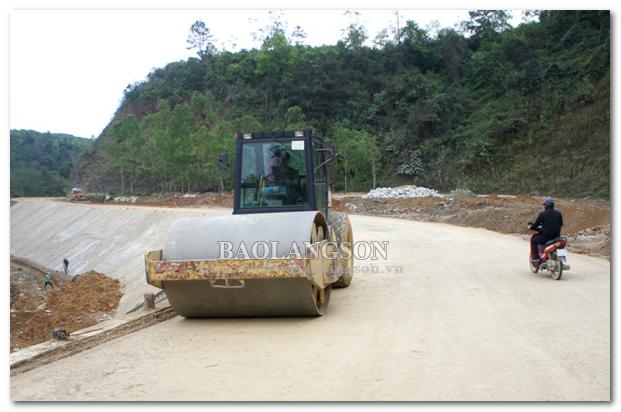 Tăng cường quản lý chất lượng các công trình giao thông