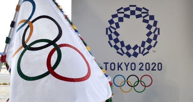 Đợt vé đầu tiên Olympic Tokyo 2020 sẽ được bán ra vào ngày 9/5