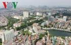 Sau 3 năm sáp nhập: Thanh Hóa đã giảm gần 1.600 thôn
