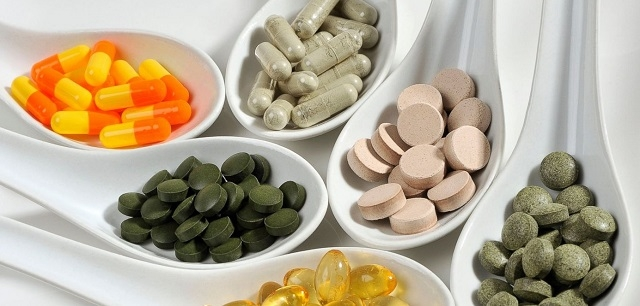 Cảnh báo mạo danh nhà thuốc đông y để bán thực phẩm chức năng