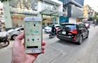 """Taxi công nghệ và taxi truyền thống đều phải có """"mào"""" cho bình đẳng?"""