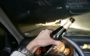 Các nước trên thế giới xử phạt tài xế say xỉn khi lái xe ra sao?