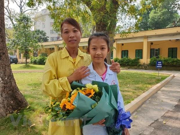 Nhiều người mắc bệnh lao tại Việt Nam có hoàn cảnh kinh tế khó khăn