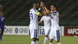 AFC Cup: Hai đại diện Việt Nam đều thắng