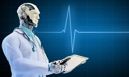 Nhật Bản: Phần mềm tư vấn sức khỏe sử dụng trí tuệ nhân tạo