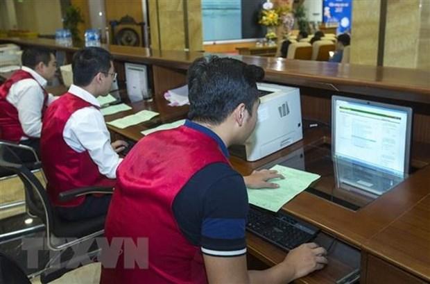 Hoạt động cổ phần hóa và thoái vốn trên HNX thu về 748,9 tỷ đồng