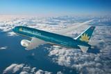 Vietnam Airlines lên sàn HoSE, vốn hóa 2,5 tỷ USD