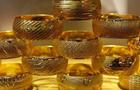 Giá vàng hôm nay 13/5: Vàng trong nước và thế giới đồng loạt giảm