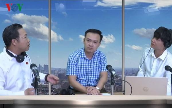"""Lọt top 10 tốt nhất thế giới: Giáo dục Việt Nam ghi """"thành tích ảo""""?"""
