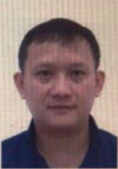 Vụ Nhật Cường: Khởi tố bị can, bắt tạm giam 9 đối tượng
