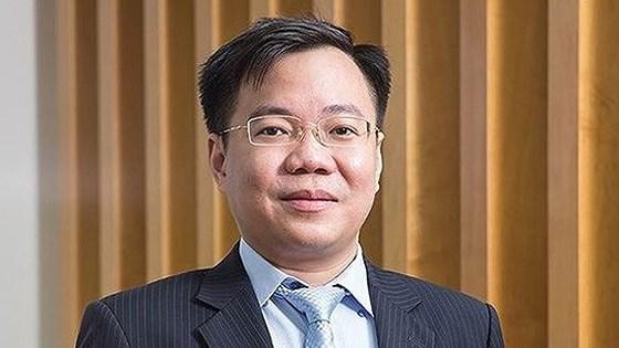 Bắt Tổng Giám đốc Sadeco và nguyên Tổng Giám đốc IPC