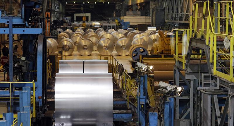 Canada và Mexico dỡ bỏ thuế đối với một số mặt hàng nhập khẩu từ Mỹ