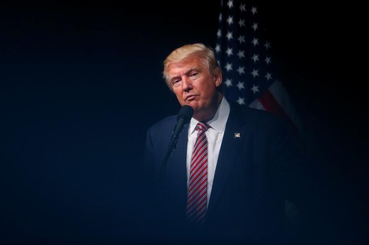 Tổng thống Trump khởi động chiến dịch tái tranh cử vào giữa tháng 6